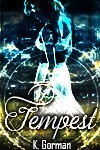 tempest_thumb