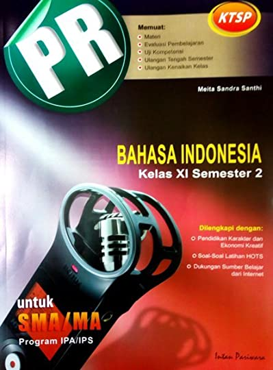 Agen Asuransi Jiwa Dan Kesehatan Kunci Jawaban Buku Pr Ips Terpadu Kelas 8 Intan Pariwara Showing 1 1 Of 1