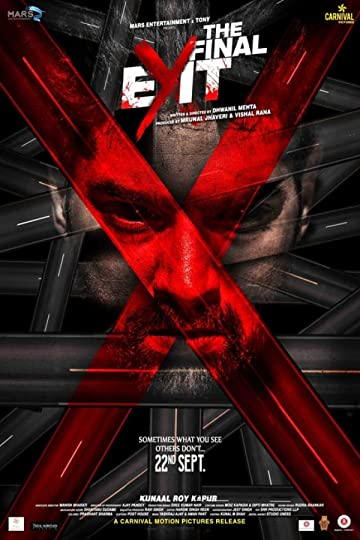 Torontochickensave The Final Exit Full Movie 720p Download Showing 1 1 Of 1
