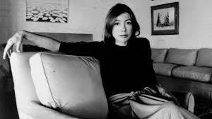 On Joan Didion's Slouching Towards Bethlehem | Book Marks