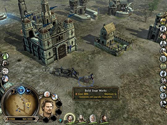 Lotr bfme 2 full game download free real vegas casino games