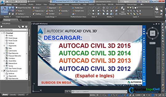 Mitt Liv Autocad Map 3d 2011 Herunterladen Aktivator 32 Bits Showing 1 1 Of 1