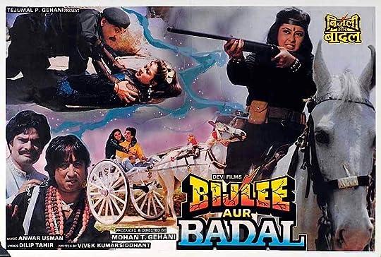 Chandni (1989) - Full Movie | Sridevi, Vinod Khanna, Rishi Kapoor ...