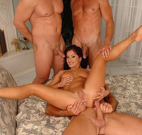 Pantyhose videotape porn