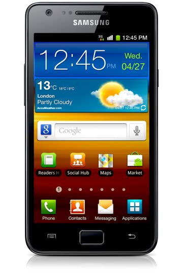Updating samsung galaxy s2 firmware 100 free dating site in poland