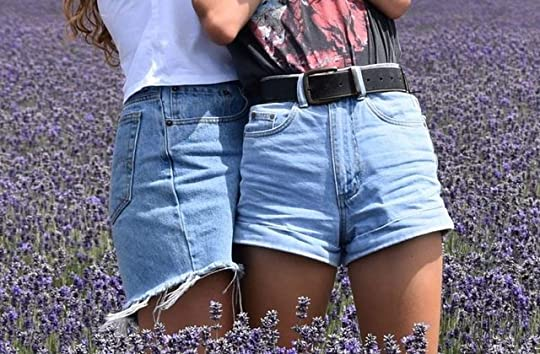 Brums Pantalone Denim Grey Stretch Jeans para Ni/ños