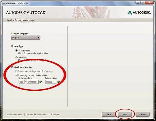Keygen autocad 2015 for mac 64-bit
