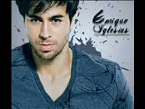 enrique iglesias songs free mp3 download