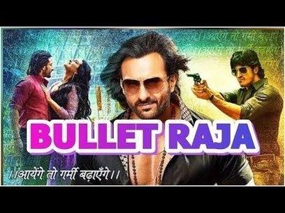 lovindha - Bullet Raja Movie Download 720pl Showing 1-1 of 1
