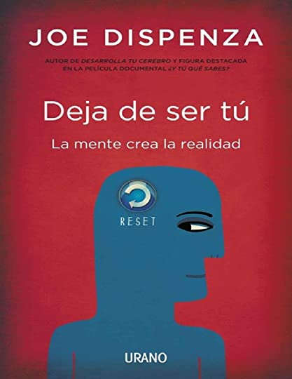 Jdyunyan Desarrolla Tu Cerebro Joe Dispenza Epub 42 Showing 1 1 Of 1