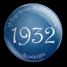 1932-B3