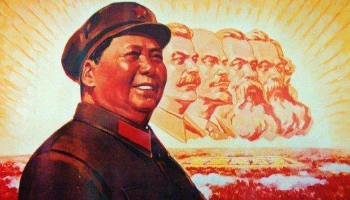 mao-communist-1024x586