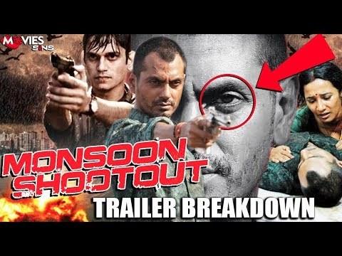 Ai Yi Yi Yi Monsoon Shootout Hd 720p Free Download Showing 1 1 Of 1