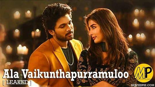 泡沫幻影bubble Illusion Life Rd Full Movie Telugu 720p Showing 1 1 Of 1