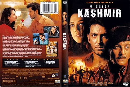 Berat Meral Mission Kashmir Tamil Movie Download 720p Hd Showing