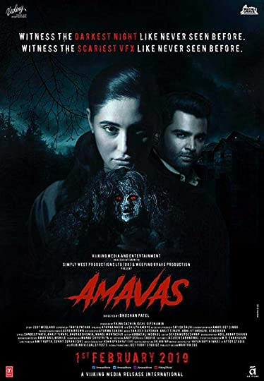Fanaa full movie download hd mp4