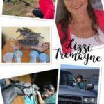Lizzi Tremayne Featured on Shop Local Waihi!