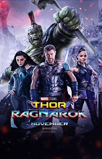 Tales From The Cutting Room Floor Thor 2 Hollywood Movie Dubbed In Hindi Free Download Showing 1 1 Of 1