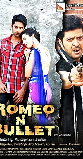 Castellvilarenc Info Pyaar Ka Punchnama Tamil Movie Free Download In Utorrent Showing 1 1 Of 1
