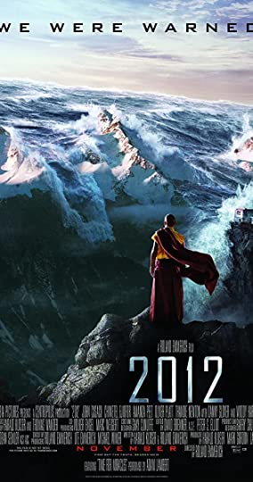 News Link Png 2012 End Of The World Movie Hindi Dubbed Free Download Showing 1 1 Of 1