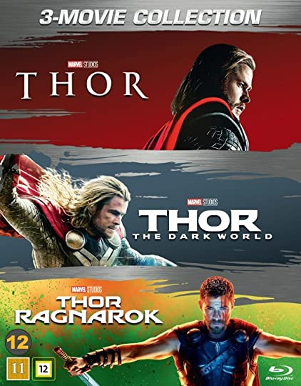 Notanotherfashionblog S Blog Thor Ragnarok English Movie Tamil Dubbed In 720p Showing 1 1 Of 1