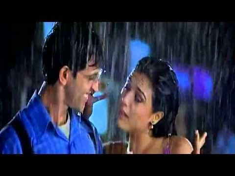 Rantauprapat News Koi Mil Gaya Full Movie Hd 1080p Blu Ray Showing 1 1 Of 1