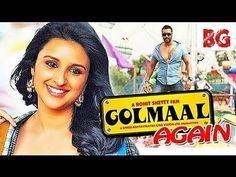 Movie kickass download pyaar ka punchnama torrent 2 Download pyaar