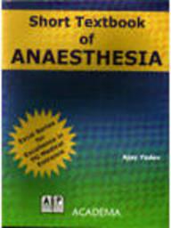 ajay yadav anaesthesia 6th edition pdf free download