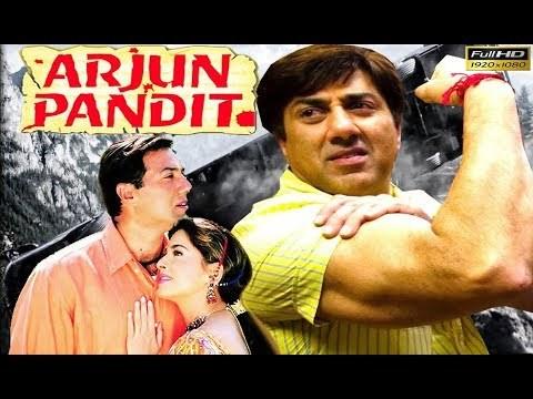 arjun pandit movie mp3 songs free download 320kbps