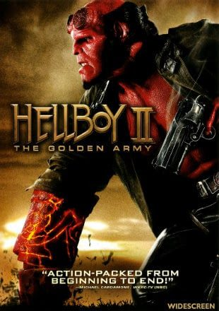 Luxurycarsinfo Hellboy 2 The Golden Army 720p Brrip Dual Audio