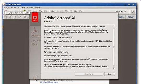twits on twitter - Adobe Acrobat Xi Pro Amtlib.dll.rar 32 Bit.rar Showing  1-1 of 1