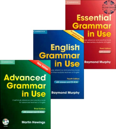 essential grammar in use 4th edition pdf free