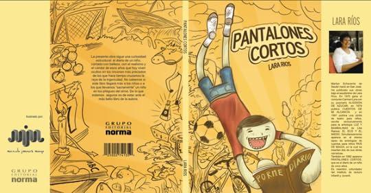 Mada Blogs Pantalones Cortos Lara Rios Pdf Download Showing 1 1 Of 1