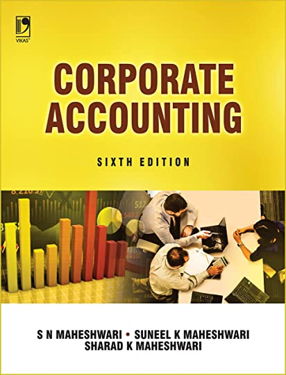 accounting for management by sn maheshwari pdf free download