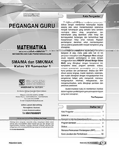 Mau Cetak Most Popular Kunci Jawaban Lks Fisika Penerbit Viva Pakarindo Kelas Xia Showing 1 1 Of 1