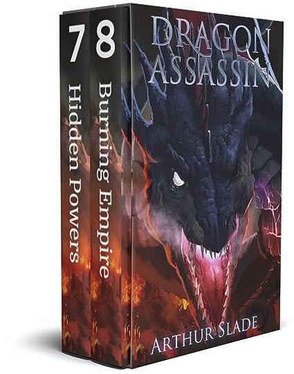Dragon-Assassin-3-Omnibus-Kindle.jpg