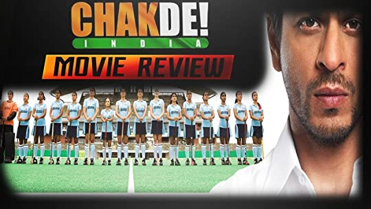 Mercadoherman12 The Chak De India Part 1 Hindi Dubbed 720p