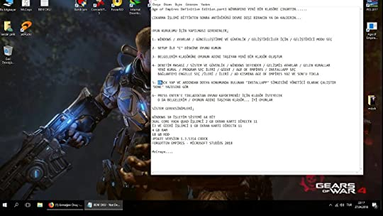 age of empires definitive edition license key free download