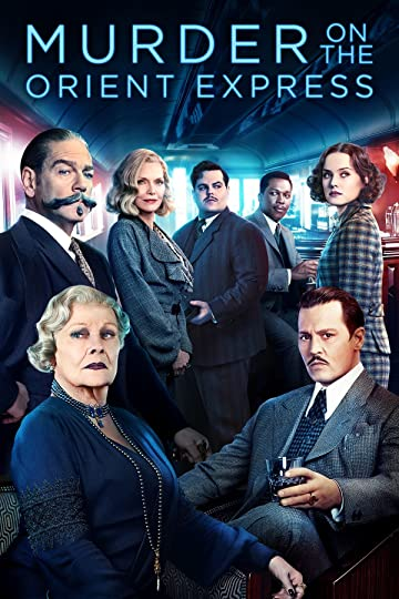DREAM VILLE! - Murder On The Orient Express English In Hindi Dubbed Full  Movie Download Showing 1-1 of 1