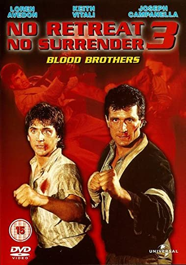 no retreat no surrender full movie in hindi download free
