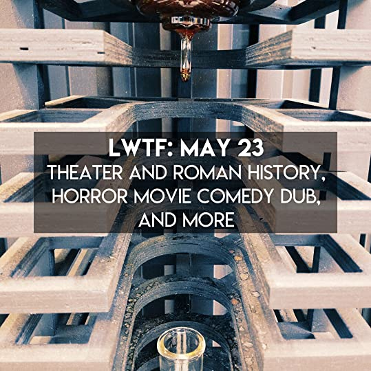 theater-roman-history-a-quiet-place.jpg