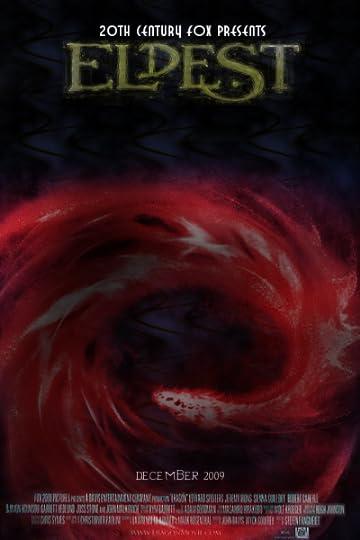 I Am Mylo Black Eragon 2 Eldest Full Movie Download Showing 1 1 Of 1