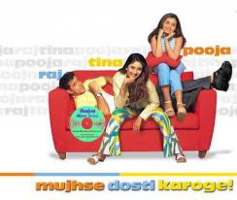 mujhse dosti karoge full movie free download 720p