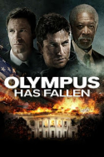 Redheadspaintitbetter Olympus Has Fallen Dual Audio Hindi Eng