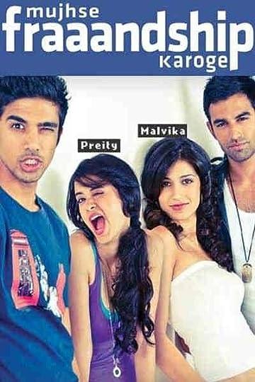 Sophiasusu Mujhse Fraaandship Karoge 3 Full Movie Download Blu Ray Hindi Movies Showing 1 1 Of 1