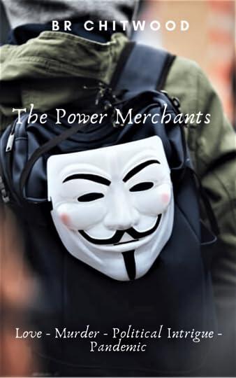 The Power Merchants (5)