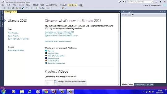 Buy Oem Microsoft Visual Studio Enterprise 2015