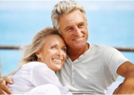 older couple on a boat - Google Search
