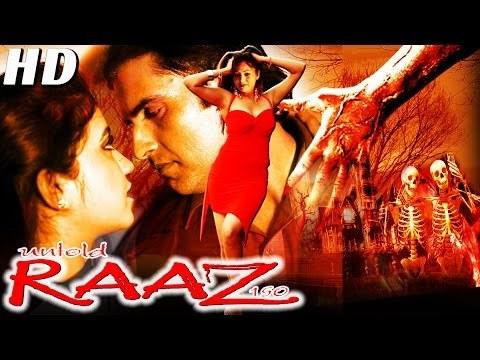 chasingdavis - Raaz Full Movies Hd 1080p Showing 1-1 of 1