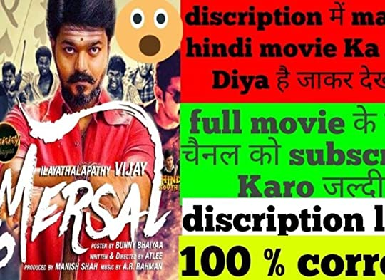 Archie Yuki Humpty Sharma Ki Dulhania Dual Audio Eng Hindi 720p Download In Kickass Torrentl Showing 1 1 Of 1